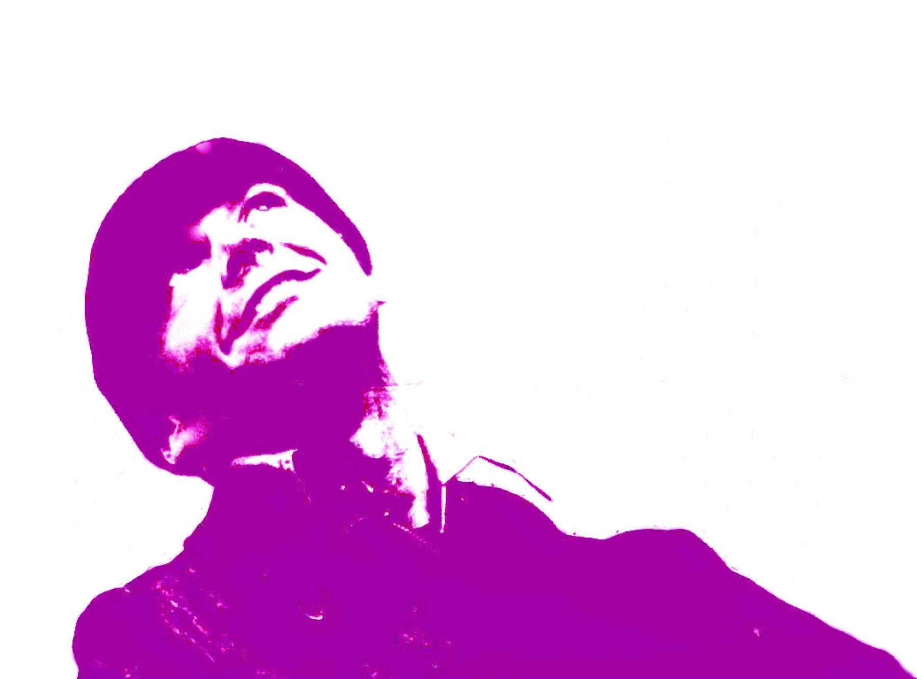 blog-purple